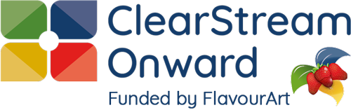 ClearStream Onward